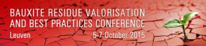 Leuven-2015-Conference
