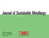 metallurgy-journal