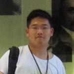 Wenzhong Zhang