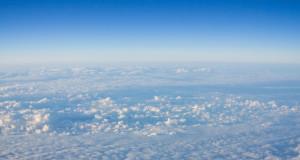 clouds_sm2
