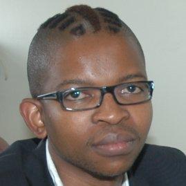 Buhle Xakalashe