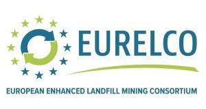 eurelco-200x118.jpg