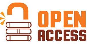openacess-200x97.jpg
