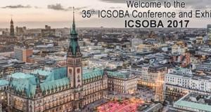 icsoba-2017