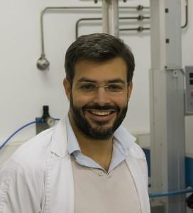 Yiannis Pontikes