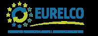 eurelco