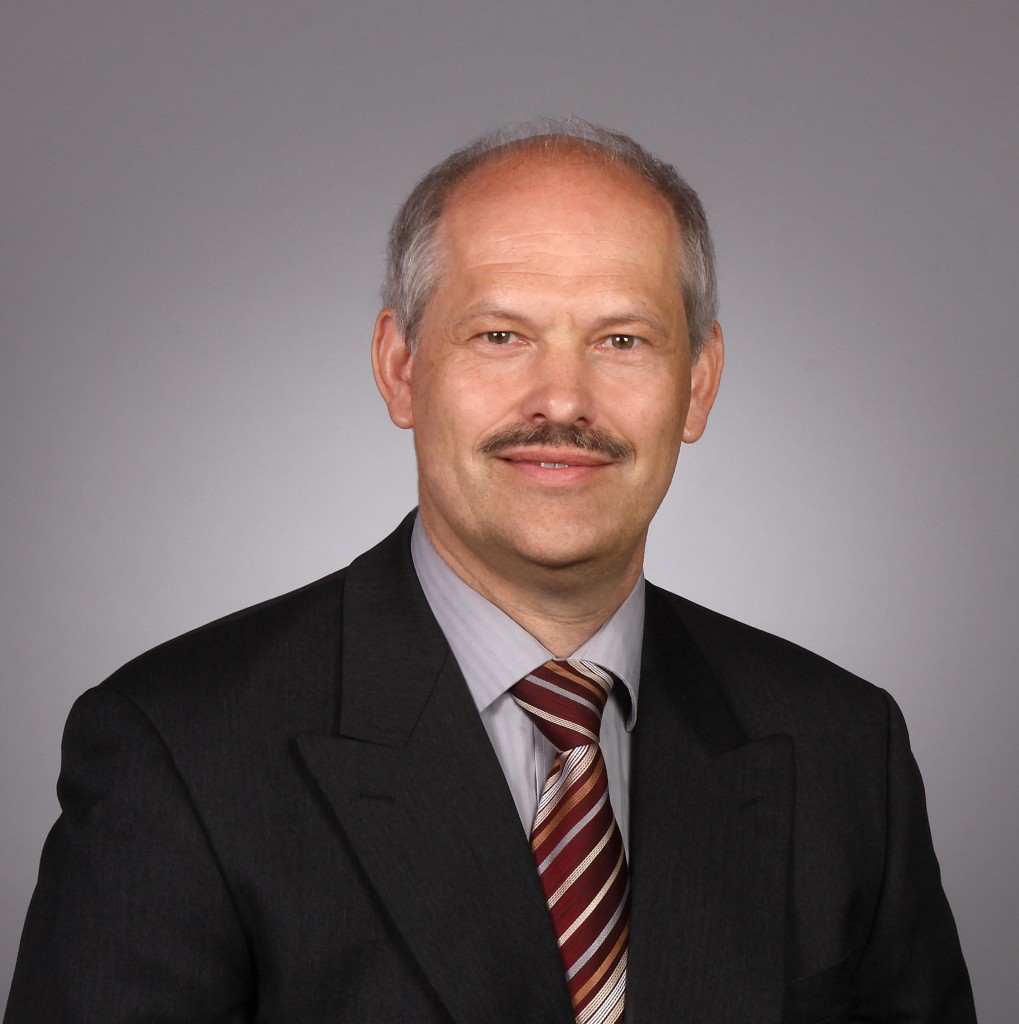 Prof.Friedrich