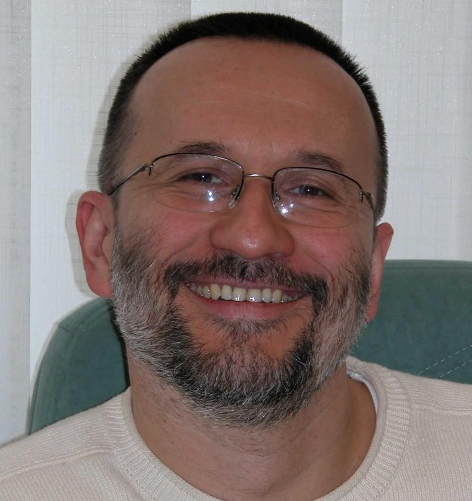 GeorgeKaptay