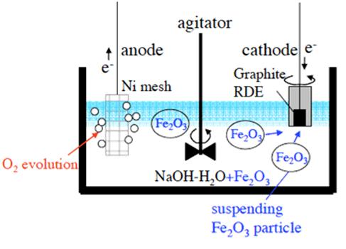Image from Tokushige, et al. (2013)