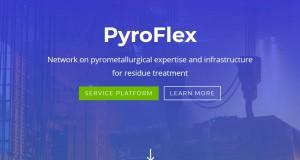 pyroflex-200x120.jpg