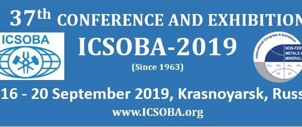 ICSOBA Banner